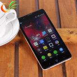 Z Te V5s 4G FDD Lte Smartphone restaurado 5 pulgadas