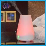 Diffusore ultrasonico dell'aroma del prodotto DT-1508B del falò originale di miraggio