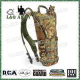 Hydratation-Blasen-Rucksack-kampierender Rucksack, der Rucksack wandert