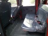 Sinotruck G717는 택시를 1개 톤 소형 덤프 경트럭 필리핀 골라낸다