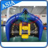Raia de Manta do vôo de Inflatables da câmara de ar do esqui de água/barco inflável da água