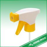28/410 Spuitbus van de Trekker van het Huishouden van pp voor de Reinigingsmachine van de multi-Oppervlakte