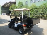 Golf cart elettrico, elettrico Golf Buggy, Club Utility Golf Cart