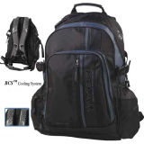 Backpack (7731)