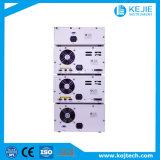 Gradiente HPLC / Cromatografia Líquida de Alto Desempenho / Cromatógrafo