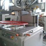 Máquina de impressão de tela de antena parabólica
