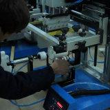 Tubo cosmético Soft Machine tubos de pantalla de la impresora