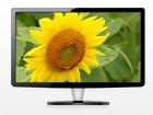 LCD van 21.5 Duim Monitor