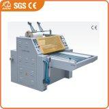 Máquina de estratificação da película térmica com padrão do CE (YDFM-Séries)
