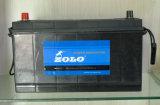 Batería de coche de plomo sellada (frecuencia intermedia N120)