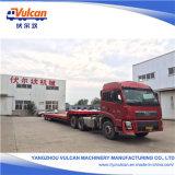 Vulcan internationaler Gooseneck-Behälter-Schlussteil und LKW-Schlussteil (angepasst)