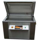Maquinaria de empaquetamiento al vacío automática, embalador del vacío de la carne