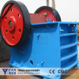 熱いSellingおよびLow Price Mini Jaw Crusher