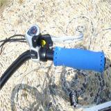 دوّاسة ساعد شاطئ طرّاد درّاجة [رسب-1215]