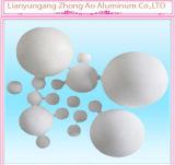 Alúmina bolas de cerámica