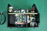 IGBT Buis, de Machine van het Lassen van de Omschakelaar gelijkstroom MMA (ARC400GT)