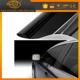 Горячее продавая Anti-Glare окно подкрашивая солнечную пленку для окна автомобиля