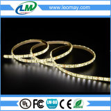120 flexibles LED Streifen-Licht LED-3014 SMD