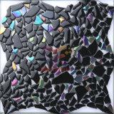 Rinforzato mattonelle di vetro Crystal Mosaic (CFC251)