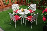 Jogos da mobília do pátio da mobília do jardim