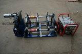 Сварочный аппарат Melt Sud630h гидровлический горячий