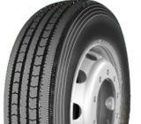 Pneu résistant de camion de pneu de camion prouvé par GCC de prix usine de Transking de marque