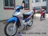 Moto (ZN125-6)
