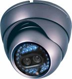 保証CCTV CCDのカメラ(NV-D6219DRH)