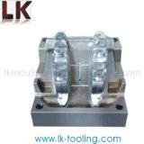 Пластичная Прессформа Впрыски для Автоматического Светильника