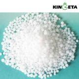Fertilizante agricultural orgânico do nitrogênio do Urea 46 de Kingeta (alimento de planta)