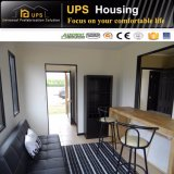 Schnelles Gebäude-Fabrik-Preis-modulares Installationssatz-Haus