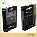 Cadre de empaquetage d'écouteur chaud de vente en Chine (circuit - CB-252)
