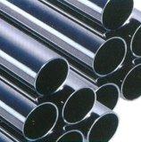 ステンレス鋼の管(201、202、301、304)