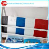 Prodotti siderurgici del piatto d'acciaio per tetto e la parete