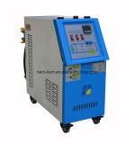 Controlador de temperatura refrigerando indireto Mtc-3o do molde do petróleo, 6o, 9o,
