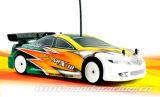 1/18 voiture de tourisme électrique (NA1001)