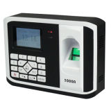 指紋Access Control Support Hid Card (5000A)