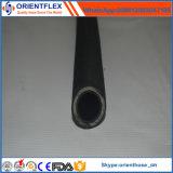 Mangueira hidráulica de borracha SAE 100 R12 do fabricante da câmara de ar