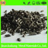 Draht-Schuß des Schnitt-1.2mm/Steel für Oberflächenende