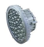 광도 Exdii 높은 Osram LED 폭발 방지 빛
