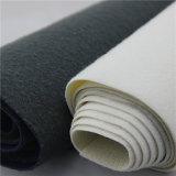 Cuoio poco costoso del PVC di prezzi per la mobilia del sofà