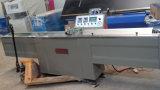 Butyl押出機/Butyl押出機機械絶縁のガラス機械(JT06/05)