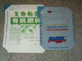 100%年のPE頑丈な弁袋弁のパッケージ袋多プラスチック弁袋(XYH-SSE-034)