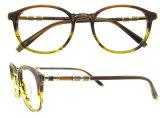 Douane Eyewear die de Optische Manier Eyewear vervaardigen van het Frame Eyewear