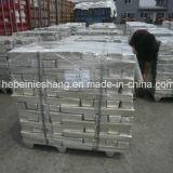 Hoher Reinheitsgrad-Mg-Barren-Großverkauf