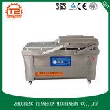 Emballage d'exécution et machine électriques et faciles de cachetage pour frais