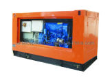 Deutz Generator Set (200kw-550kw, water cooled engine)