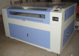 De Scherpe Machine van de Laser van Co2 voor Acryl, Hout (FL1290)