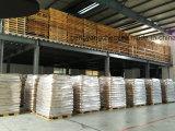Sorbate van het kalium de Korrelige Fabrikant Powder/24634-61-5/E202 van Chemische producten