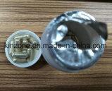 カプセルの草の減量の食事療法の丸薬を細くするLida Lipoの真珠